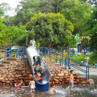 Lugares para ir com criança em São Paulo