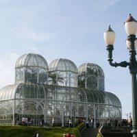 O que fazer em Curitiba: 12 lugares para conhecer na capital Paranaense