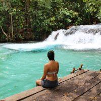 Roteiro completo de 4 dias no Jalapão em Tocantins