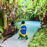 10 lugares para conhecer no Brasil em 2019