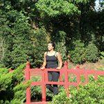 Conheça o Jardim Botânico de Jundiaí