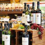 Conheça a Rota Turística da Uva em Jundiaí