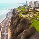 Dicas do que fazer em Lima capital do Peru