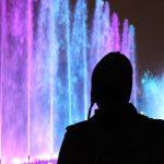 Conheça o Circuito Mágico del Agua no Parque de la Reserva em Lima
