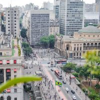 Dicas de passeios de graça em São Paulo