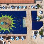 Resort Recanto do Teixeira em Nazaré Paulista All Inclusive