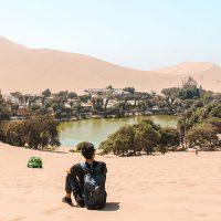 8 lugares incríveis para conhecer no Peru