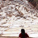 Dicas de lugares para conhecer perto de Cusco no Peru