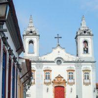 Dicas de cidades para conhecer em Minas Gerais
