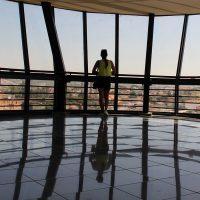 O que fazer em Salto no interior de São Paulo